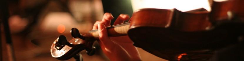 violin-1418622