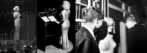 365-Filmes-Marilyn-Monroe-cantava-Happy-Birthday-Mr-President-para-John-F-Kennedy