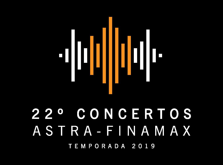 Concertos Astra-Finamax