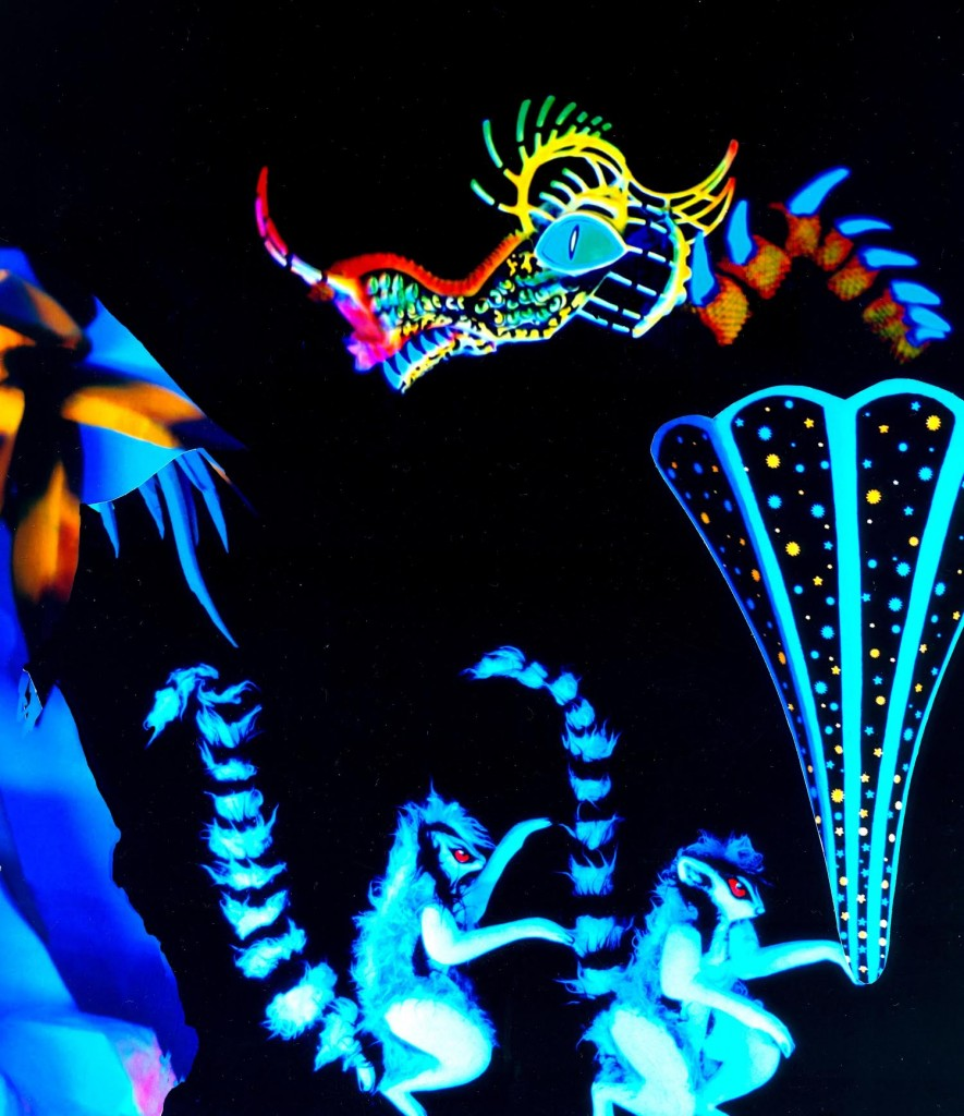 Carnaval dos Animais_Foto_Cia Imago (1)