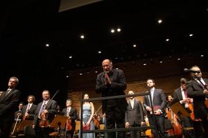 Concertos Astra - IX Sinfonia-105