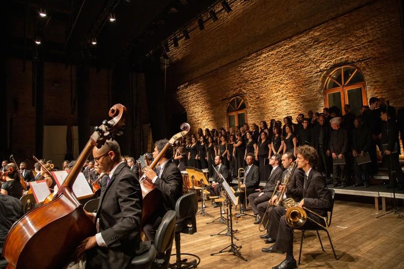 Concertos Astra - IX Sinfonia-41