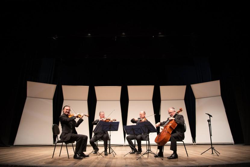 Concertos Astra - quarteto de veneza-4