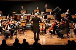 1-Orquestra Sinfonica de Sorocaba-by FUNDEC
