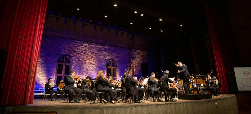 Concertos Astra - IX Sinfonia-30